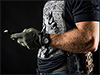 PIG Full Dexterity Tactical - Delta Utility Gloves