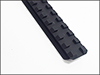 Hi-Tech's KSG-NR Extended Precision Top Picatinny Rail