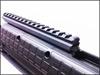 Hi-Tech's KSG Extended Billet Lower Rail