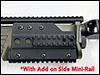 KS7 Lower Rail Mod Attachment