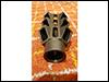 Bad Boy Gunz V6 KSG Muzzle Brake