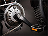 Juggernaut - The Ultimate Electric Fat Bike