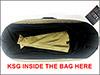 KSG Bag